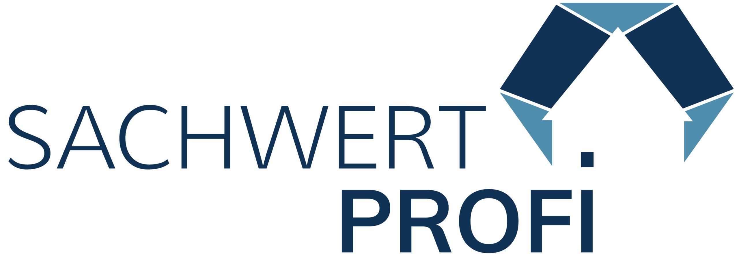 sachwert-profi.de